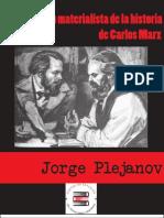prelis.pdf