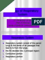 6.Respiratory System