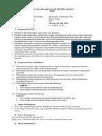 rpp 12.docx