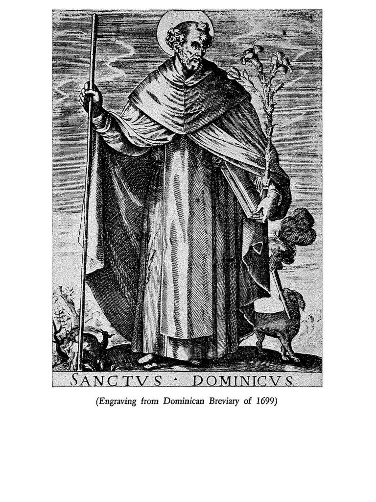 Bonniwell 1945 History Of The Dominican Liturgy Mass Liturgy