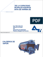 8 Plantasyequiposparaelprocesoharinadepescado 130127101608 Phpapp01