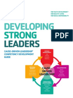 Cause Driven Leadership Competency Dev Guide 6 2013.PDF