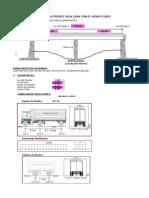 1.2 .Hoja de Calculo Puente Viga Losa Diseno de Viga Configurado 14 Mayo 2014