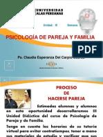 Ayuda 5 - El proceso de hacerse pareja.pdf