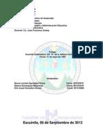 Acuerdo Gubernativo 123 A