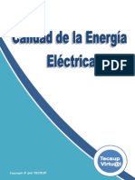 texto1 calidad de la energia electrica.pdf