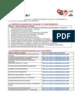 Software Contable GBS Respaldado Por Clientes a Nivel Nacional Colombia