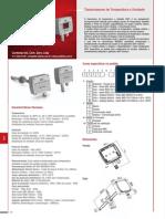 Folheto_Técnico_Comercial_S501.pdf