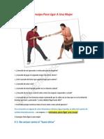 Consejos Para Ligar A Una Mujer.pdf