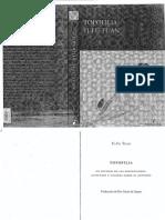 43803952 Libro Topofilia