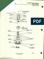Planos Para Radiologia Ciclo I_2012