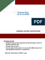02 Process Flow
