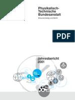 jb2001de.pdf