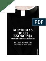 16memoriasdeunexsorcista_gamorth