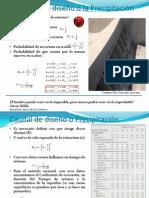 Metodo Racional2014Borrador (1)