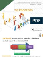 gestión por procesos.pdf