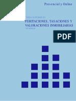 Folleto_Valoraciones_2014