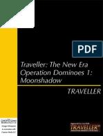 CSRT0031 - Traveller - The New Era - Operation Dominoes Book 1 - Moonshadow.pdf