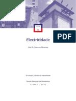 Electricidade - IV