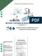 Fundamentos para medir flujo.pdf