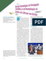 estratégias de divulgação.pdf