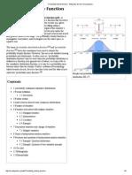 Probability density function.pdf