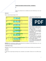 EXERCICOS DE FISICA MODERNA.pdf