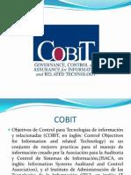 presentacioncobit-121102111536-phpapp01