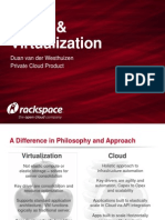 virtcloudfinal3-120921150948-phpapp02