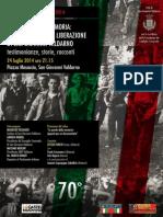 Manifesto 24luglio2014