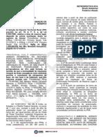 064 Anexos Aulas 47439 2014-07-12 Retrospectiva Direito Ambiental 071114 Retrosp Dir Ambiental