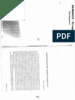 05064013 GUMPERZ - Convenciones de Contextualización