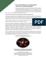 CGI_26 de julio.pdf