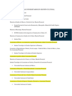 Programas en GC México.docx