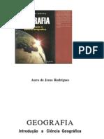 Geografia Introdução a Ciencia Geográfica_Livro