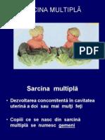 SARCINA MULTIPLĂ.ppt