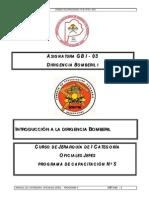 Gb i 03 Dirigencia Bomberil Prog 5 2010