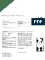 Taski Profi..PDF..