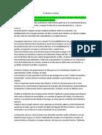 El obsesivo y el amor.pdf