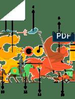 Google Prend l Accent Belge