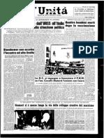 Vaccini 1958.01.03