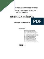 QM-14-CHI-GUIA SEM