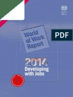 WoWR-ILO