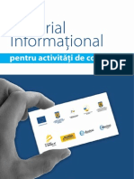 Ro Info Material76939 - Copy
