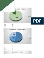 Documento Del Jabon (2)