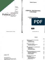 CIENCIA, TECNOLOGÍA Y FUTURO.pdf