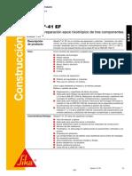 Sikadur-41 EF.pdf