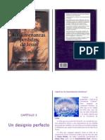 Las Ensenanzas Perdidas de Jesus Cap 3 Conciencia Cristica (1)