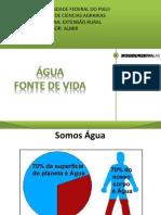 Extensão Rural - Água.pptx