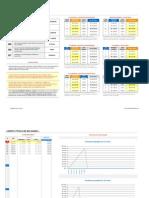 RDP0004 Planilha Calculadora Sonhos Metas Investimento